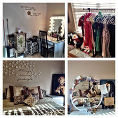 1000 images about diva room on pinterest divas for Diva bedroom ideas