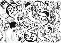 Google Image Result for http://www.modenus.com/blog/wp-content/uploads/2010/08/aNouveauDecolady.jpg