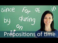 English Tenses Exercise - Grammar Practice - YouTube