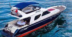 Bosphorus and Princess Island Cruise Tour - https://privateistanbultours.com/tour/bosphorus-and-princess-island-cruise-tour/