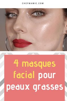 Beauty Tips For Face, Beauty Hacks, Face Routine, Beauty Routines, Dry Skin, Skin Care Tips, Im Not Perfect, Lips, Make Up