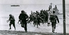 Fast Facts About The Battle of Guadalcanal