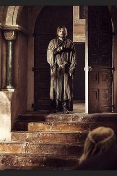 """....""""Cersei."""""""
