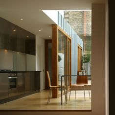 Coffey-Architects_Borrow-House-2-02_London