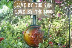 Moon of My Life, My Sun and Stars by Stilts Calatagan Beach Resort - a TWIPP Platinum Member See details: http://themesnmotifs.net/s/stiltscalataganbeachresort