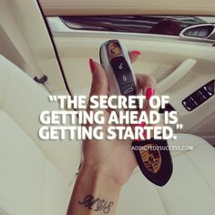 42 Female Lifestyle Picture Quotes For The Millennial Woman   Addicted 2 Success