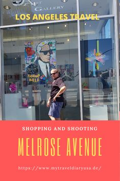 Europe Destinations, Luxury Travel, Travel Usa, Travel Guides, Travel Tips, Melrose Avenue, Los Angeles Travel, Hotels, Reisen In Europa