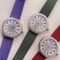 Watches Photography, Expensive Watches, Billionaire Boys Club, Watch Sale, Bracelet Watch, Lady, Bracelets, Diamond Watches, Ladies Watches