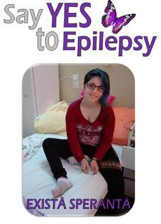 Epilepsy, Neurology