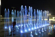 @campingriembau water playground  #edl #edlcreativewater #edldesign #edlwater #water #edlwaterplayground #edlplayground #waterplayground #playground #fountainplayground #kids #design #architecture