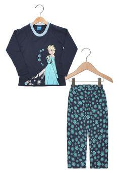 Frozen Disney, Pijama Frozen, Pajama Pants, Pajamas, Cake, Fashion, Kids Pajamas, Pjs, Moda