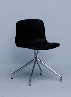 Hay About a chair 11 textile seat | Artilleriet | Inredning Göteborg
