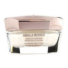 Guerlain Abeille Royale Nourishing Night Cream  50ml16oz ** Be sure to check out this awesome product.