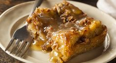【楽天市場】【送料無料】<有機JAS オーガニック>香り最高級セイロン産 シナモンパウダー 500g:ナチュラル食材マート マンゴーズ