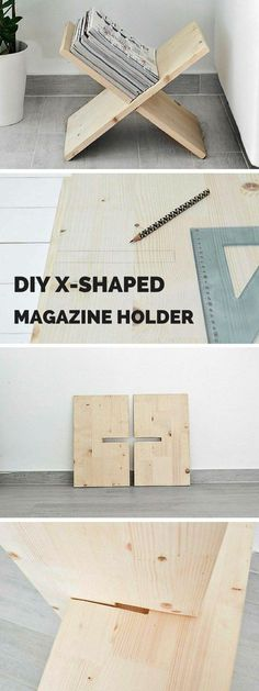 Handmade Home Decor Work well to sort shoes # sort Inexpensive Home Decor, Easy Home Decor, Diy Home Crafts, Handmade Home Decor, Cheap Home Decor, Decor Crafts, Wood Crafts, Diy Crafts For Bedroom, Crafts Cheap