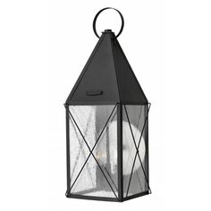 Hinkley Lighting 1845 Height 3 Light Lantern Outdoor Wall Sconce from the Yo Black Outdoor Lighting Wall Sconces Outdoor Wall Sconces Outdoor Light Fixtures, Outdoor Wall Lantern, Outdoor Wall Sconce, Outdoor Wall Lighting, Outdoor Walls, Entry Lighting, Exterior Lighting, Lighting Ideas, Basement Lighting