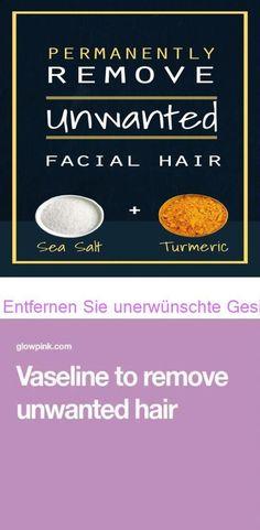 Entfernen Sie unerwünschte Gesichtshaare dauerhaft mit Kurkuma und Meersalz. Ernsthaft du - 12. Februar 2020 - #Hair #PeelOffMaskTips #Remove #Unwanted #Vaseline #BodySugaringHairRemovalDiy #BestPermanentHairRemoval Facial Hair Removal Cream, Chin Hair Removal, Hair Removal Diy, Hair Removal Methods, Laser Hair Removal, Remove Unwanted Facial Hair, Unwanted Hair, Jeddah