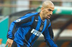 Inter and Nike, together since Football Icon, Football Players, Motorcycle Jacket, Play Maker, Milan, Soccer, Nike, Jackets, Students
