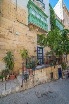 Booking.com: Ferienwohnung Unique Artsy Loft (Ref: PA) , Valletta, Malta . Buchen Sie jetzt Ihr Hotel!