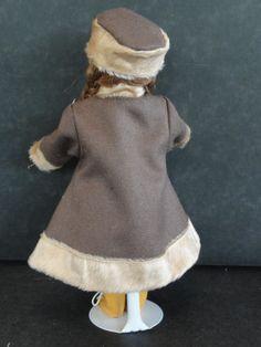 http://www.georgettebravot.com/contents/fr/p1941_reproduction_poupee_bleuette_jumeau.html