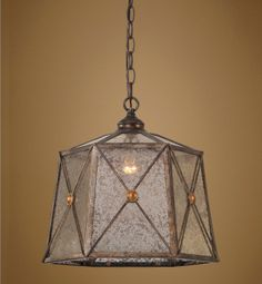 sammy unique spherical iron metal and wood candle holder by uttermost albiano 1 light oxidized bronze pendant