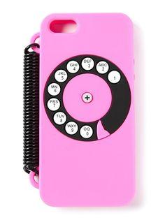 Yazbukey - iPhone 5c case