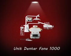 unit dentar fona http://den-team.ro/index.php?option=com_virtuemart&view=productdetails&virtuemart_product_id=357&virtuemart_category_id=14