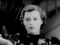 Agnes Anderson | The Shadow Strikes (1937), a Colony Pictures production, written by Al Martin, directed by Lynn Shores, distributed by Grand National Pictures