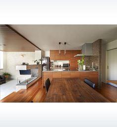 バルコニーや屋上など自由に使えるアウトドア空間で、オフの時間を楽しむ   ヘーベルハウス   ハウスメーカー・住宅メーカー・注文住宅