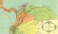 Los alemanes se subieron tarde al carro de la colonización, y en concreto en América del Sur su mayor éxito fue mantener Venezuela como colonia durante apenas 18 años.  Todo empezó en 1519, cuando Carlos I de España deseaba a toda costa ser elegido emperador del Sacro Imperio Romano Germánico, un