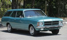 BLOG DO DOUBLE G: CARAVAN: Junção de palavras CAR-A-VAN é um dos nomes que os veículos tipo peruas recebem na alemanha