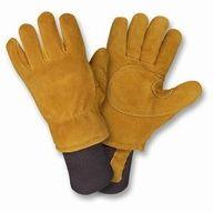 HandFortress Freezer Gloves Premium Leather$14.98