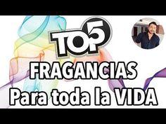 Narciso Salazar - YouTube Youtube, Fragrance, Life, Youtubers, Youtube Movies