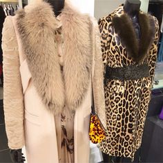 Bringing all the classy & fabulous ladies out there fashion icons, celebrities with impeccable style, brand name products, and anything chic you can think of! Classy And Fabulous, Style Icons, Givenchy, Glamour, Chic, Celebrities, Lady, My Style, How To Wear