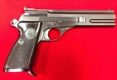 Beretta Model 76