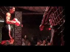 Ottawa Martial Arts Patenaude Fight Night Sanshou Kickboxing Fight Night, Kickboxing, Ottawa, Kung Fu, Martial Arts, Kick Boxing, Combat Sport, Martial Art