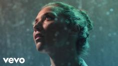 Lisa Hannigan - Undertow (Official Video)