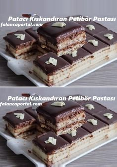 Chocolate Recipes, Chocolate Cake, Pastry Cake, Ice Cream Recipes, Food And Drink, Breakfast, Desserts, Portal, Cooking