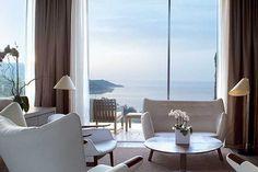 La Reserve Ramatuelle  |  French Riviera