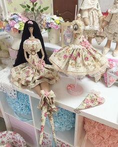 Шебби - коллекция! ❌продано #ручнаяработа#куклыгромовойирины#тильда#сделаносдушой#хлопок#шеббишик#красиво#хэндмэйд#handmade#tilda#кукла#шебби#хобби#моямастерская: