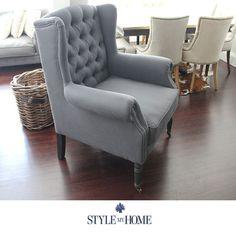 Hamptons | Style My Home