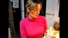 Cómo hacer leche de avena en 5 minutos. Regenera la flora intestinal. Pilar Flora Intestinal, Milk Recipes, Healthy Mind, Healthy Drinks, Natural Remedies, Smoothies, Yummy Yummy, Cabo, Salads