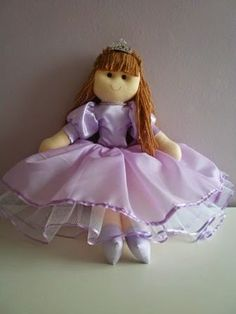 SWEET SOFIA: Boneca princesa com 48 cm  Lembrancinha chaveiro 8...