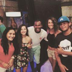 Overider @patty_1108 present Fundraiser Reggae Night para el Programa de Guardavidas de Tamarindo @ Pacifico Bar.  #Overheadlifestyle #surfer #nature #oceans #picoftheday #waves #bigwaves #overhead #ecosystems #panama #costarica #veneswella