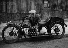 1910 Wilkinson 4 -