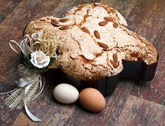 Colomba Pascal | Gastrolândia – por Ailin Aleixo