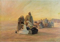 slave market - Google'da Ara