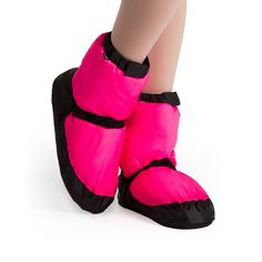 bloch booties - Google Search warm up booties at applause dancewear