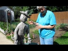 Waterproofing Paper Mache Clay – Final Post, for Now… | Ultimate Paper Mache