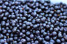 12 Foods You Should Always Buy Organic